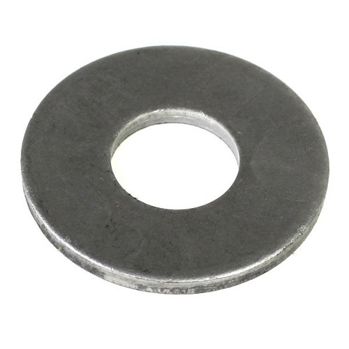 Irs Rear Trailing Arm Pivot Point Bolt Washer Only For Vw Bug