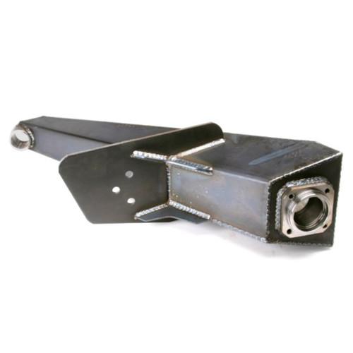 Mild Steel 3X3 Rear Trailing Arms For Vw Stub Axles - Standard Duty Welds