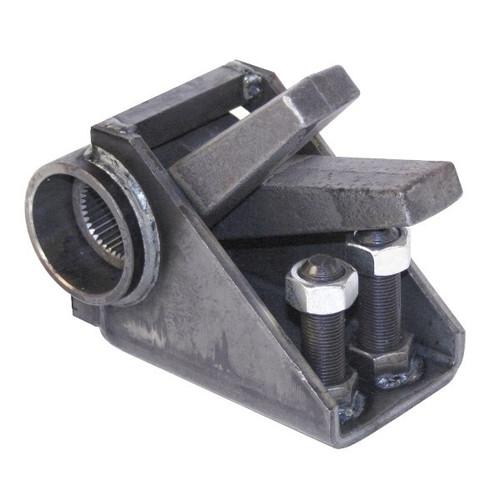 Vw Bug Rear Torsion Bar Adjuster