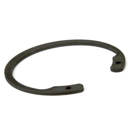 Snap Ring For Rear Irs Inner Wheel Bearing Housing