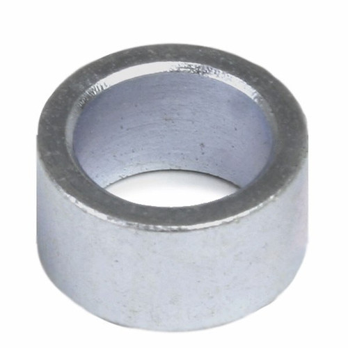 """Fox 3/8"""" Thick 1/2"""" Shock Bolt Spacer / Pack Of 4"""