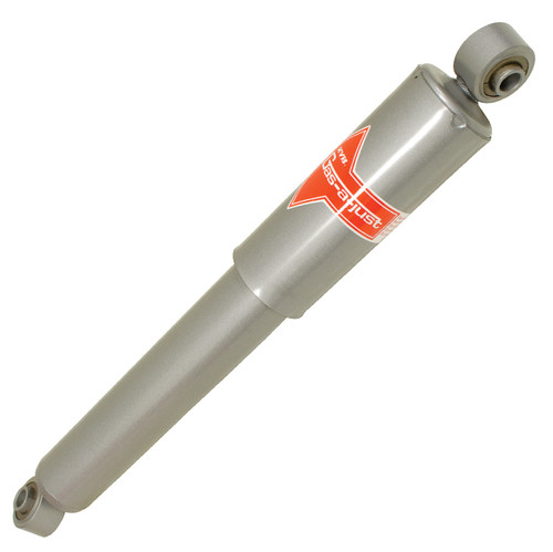 Kyb 5529 Gas A Just Shock Absorber Volkswagen Bug & Ghia