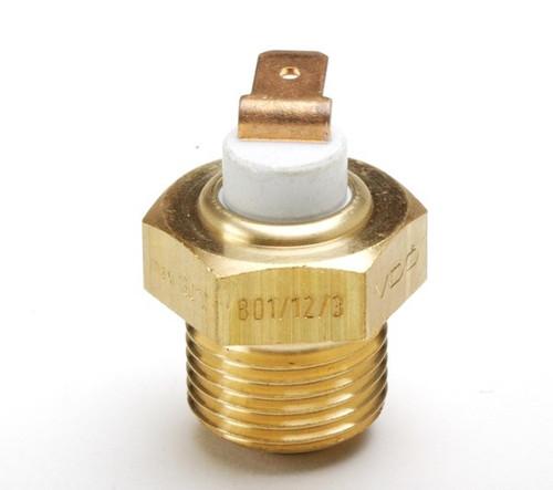 VDO Oil Temperature Sender Oil Galley