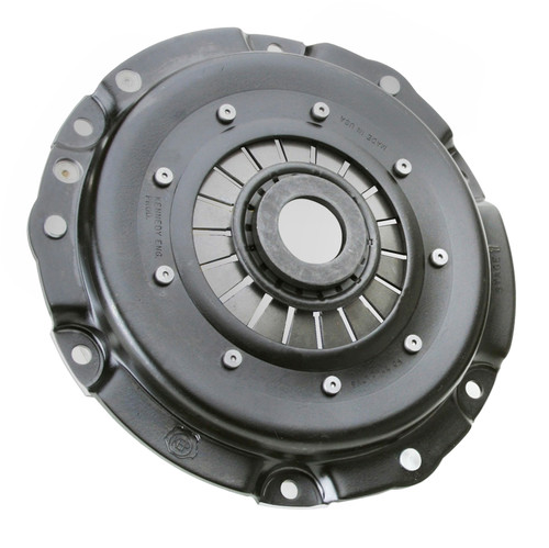 Kennedy Stage-4 Pressure Plate 3900Lbs / Air-cooled Vw 228mm (9 Inch) Flywheel