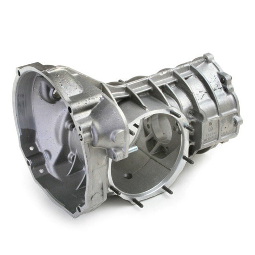 Magnesium Rhino Case For Volkswagen Irs Or Swing Axle Transmissions