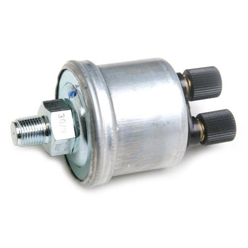 VDO 150 PSI Oil Pressure Sender