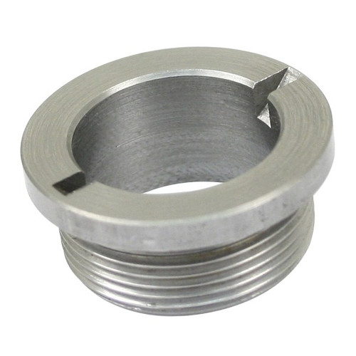 Oil Security Nut For Stock Oil Filler Tube On Air-cooled Vw Engines