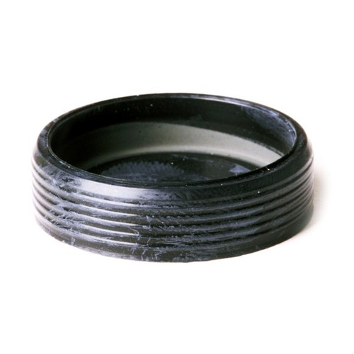 Rubber Camshaft Plug For Vw Engine Cases With No Cam Plug Groove