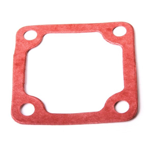Generator Or Alternator Stand Gaskets For All Vw Air-cooled Engines