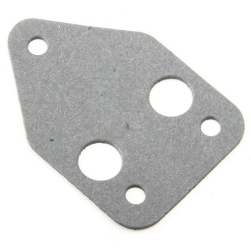 Air-cooled Vw Oil Cooler Adapter Paper Gasket