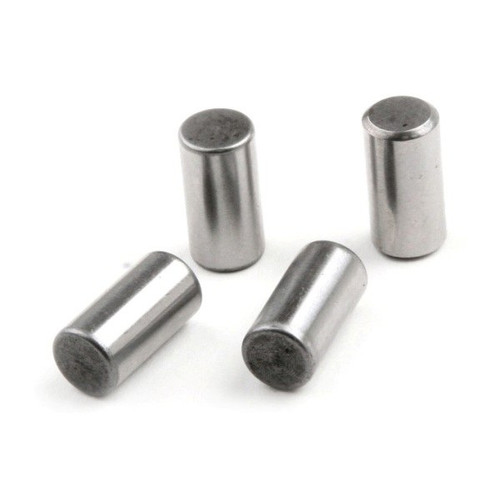 Dowel Pin Set For Stock Flywheels Vw Air-cooled Engine 1600cc And Up