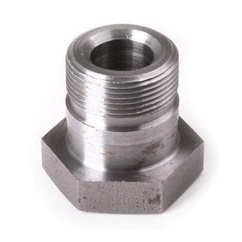 Stock Flywheel Gland Nut For Vw Air-cooled Engines 1600cc And Up