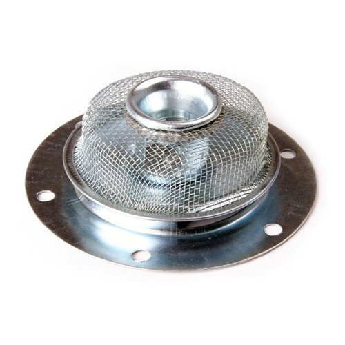 Engine Oil Strainer Screen For Vw Air-cooled Engines 1500cc And Up