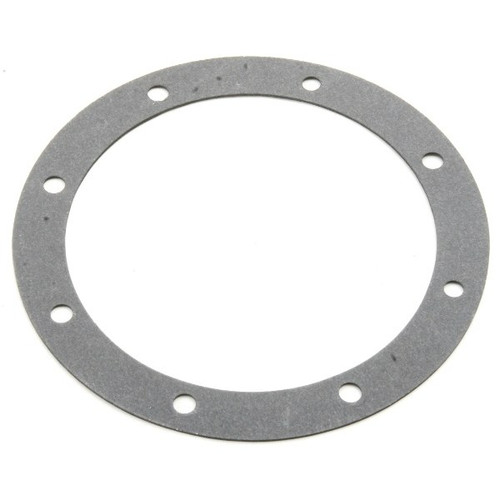 Thin Line Oil Sump Replacement Bottom Gasket