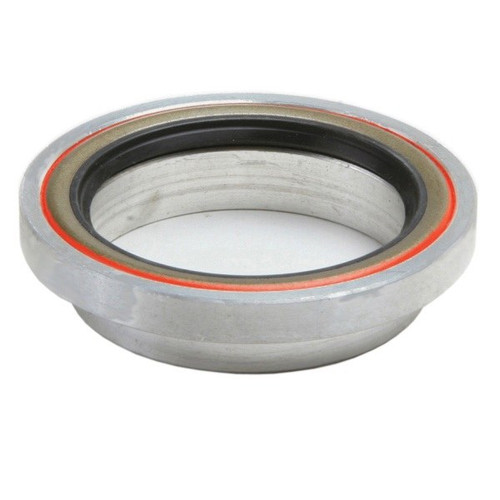 Replacement Sand Seal For Bolt On Type Sand Crankshaft Pulleys
