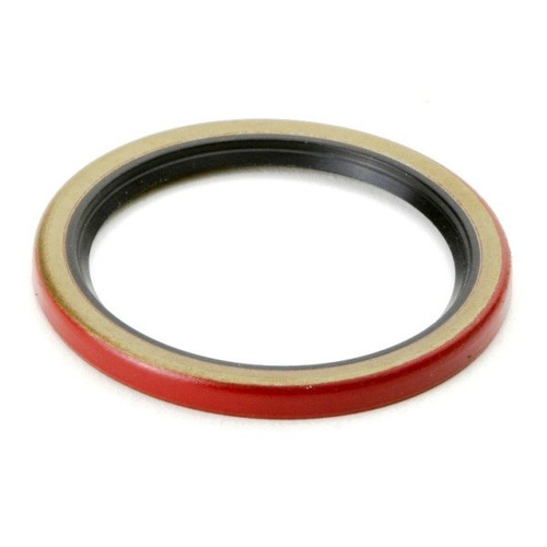 Empi 8694 Vw Replacement Sand Seal For Bolt-In Type Sand-Seal Crankshaft Pulley