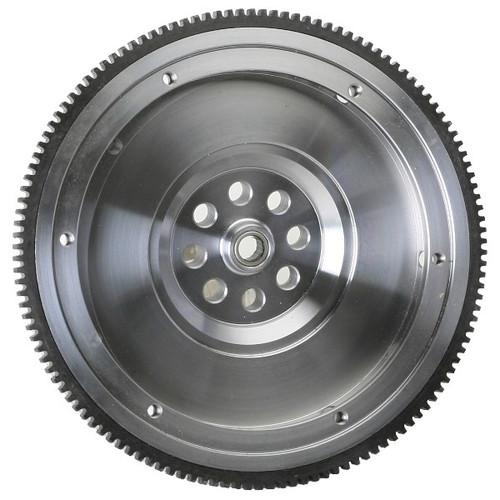 Honda / Acura 9 Flywheel For 3.0-3.6 Engines