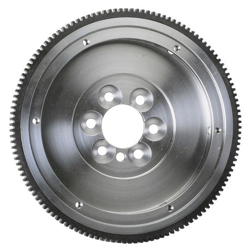 Chevy 8 Flywheel For 4.3 V-6 Engines