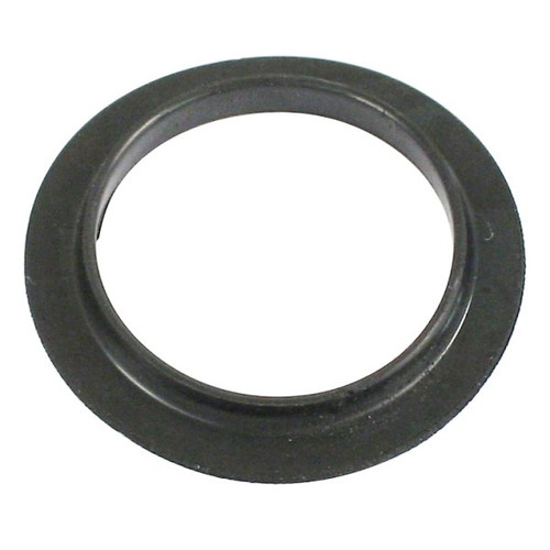 Cooling Tin Seal For Fresh Air Hose On 1949-1979 Vw Air-cooled Engines