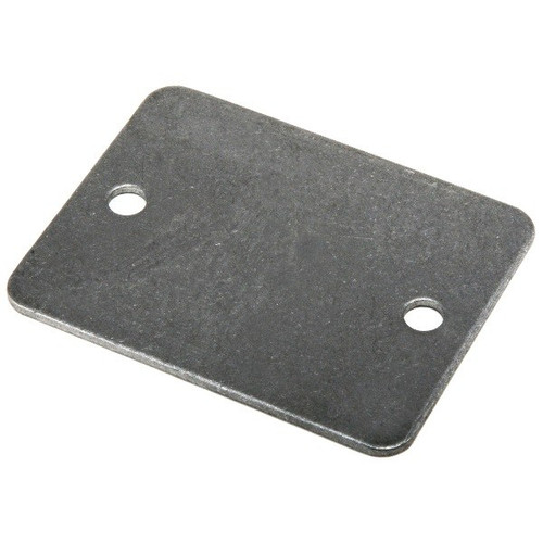 Vw Dune Buggy & Sandrail Shifter Mounting Plate
