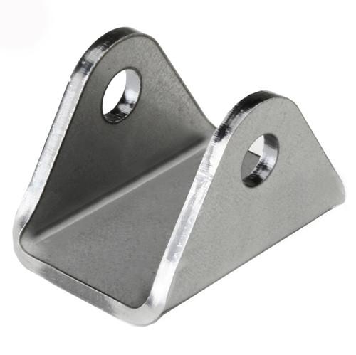 Single Shock / Dual Sheer Weld On Mounting Tab