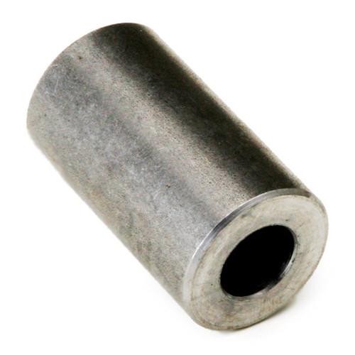 Shock Or Limit Strap Boss 12mm Unthreaded