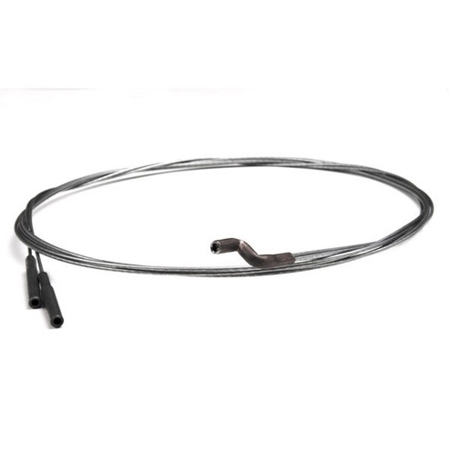 Heater Cable For Early Vw Bug 1973-1974