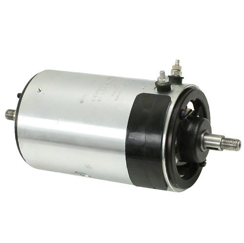 Bosch GR15N 12 Volt Generator For Classic Air-cooled Volkswagen Bug
