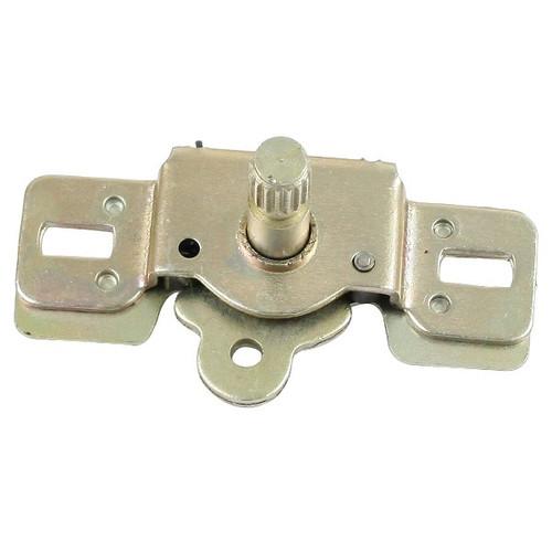 Left Door Release Mechanism For Vw Bug 1956-1964