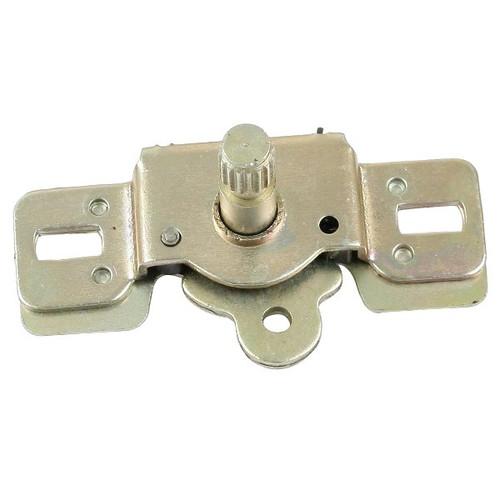 Right Door Release Mechanism For Vw Bug 1956-1964
