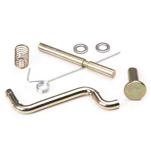Vw Bug, Ghia Accelerator Gas Pedal Repair Kit 1958-66