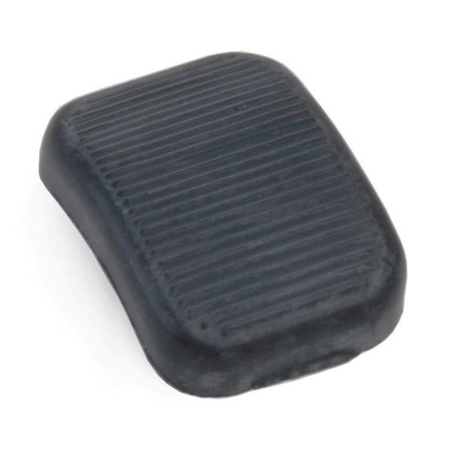 Pedal Pad Small