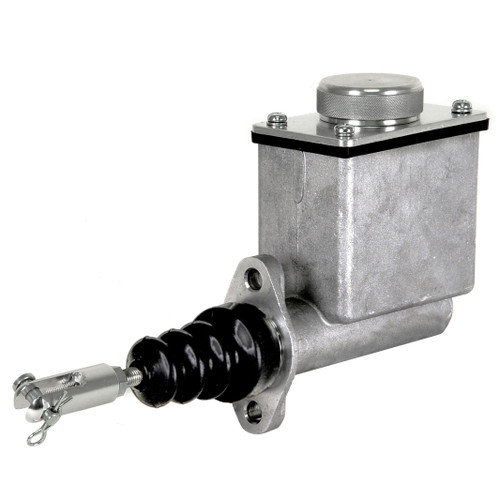 """Latest Rage 799531 Master Cylinder 3/4"""" Bore For Girling Or Neal Pedals"""