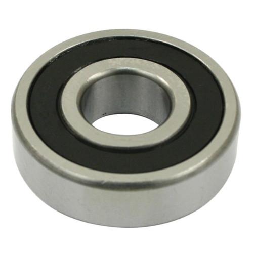Wheel Bearing - Outer Sealed King Pin