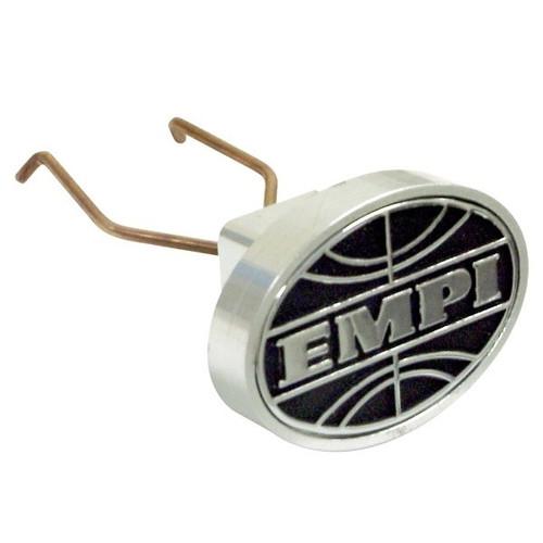Classic Volksagen Hubcap Puller Tool - EMPI Logo