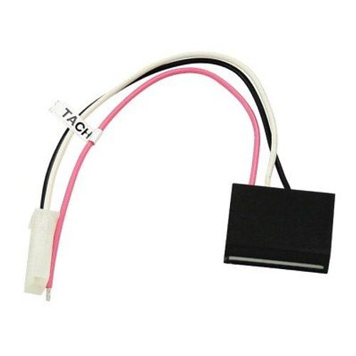 Compufire 51105-V Tachometer Hook Up For Compufire DIS-IX ELectronic Ignition