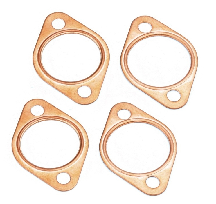Vw Exhaust Gaskets & Seals