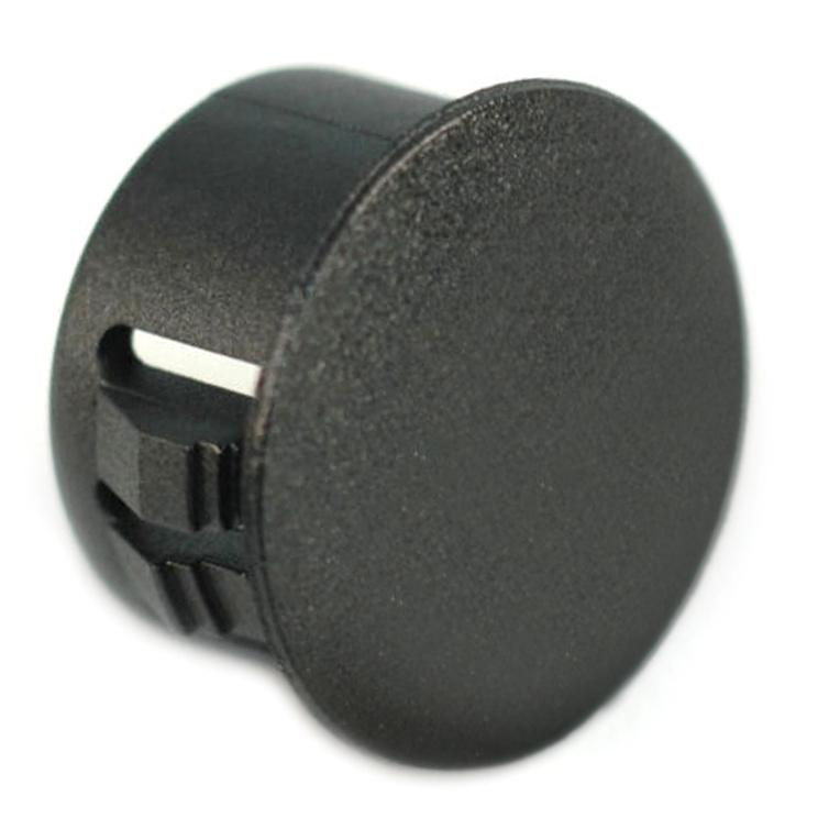 K4 Hole Plugs