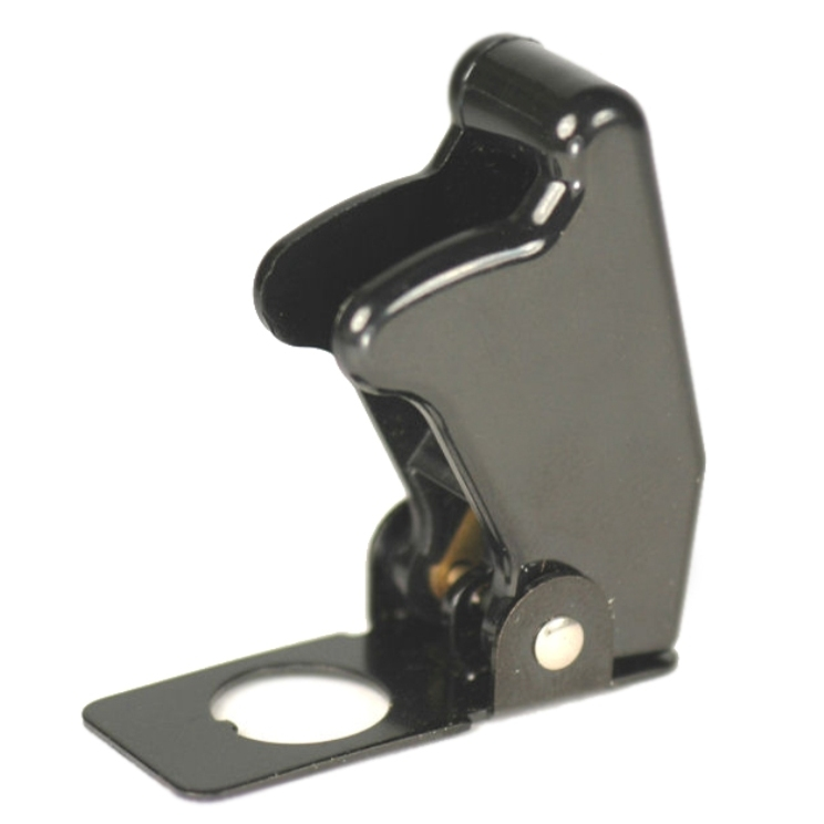 K4 Switch Guards