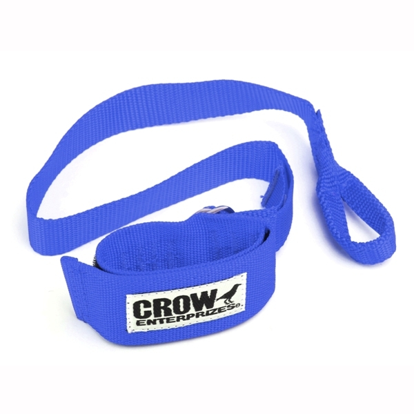 Crow Wrist & Arm Restraints