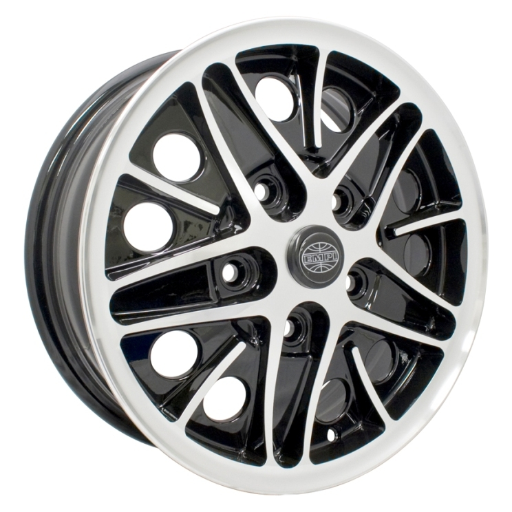 Empi Cosmo Vw Wheels