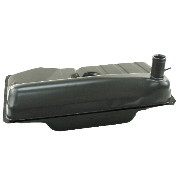 Vw Gas Tanks & Accessories