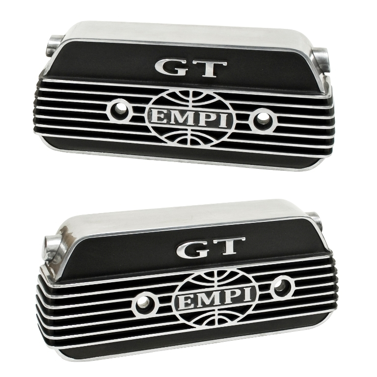 Vw Valve Covers
