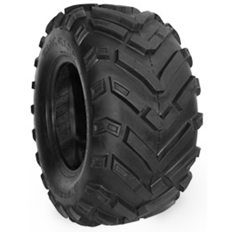 UTV Tires & Side By Side Tires