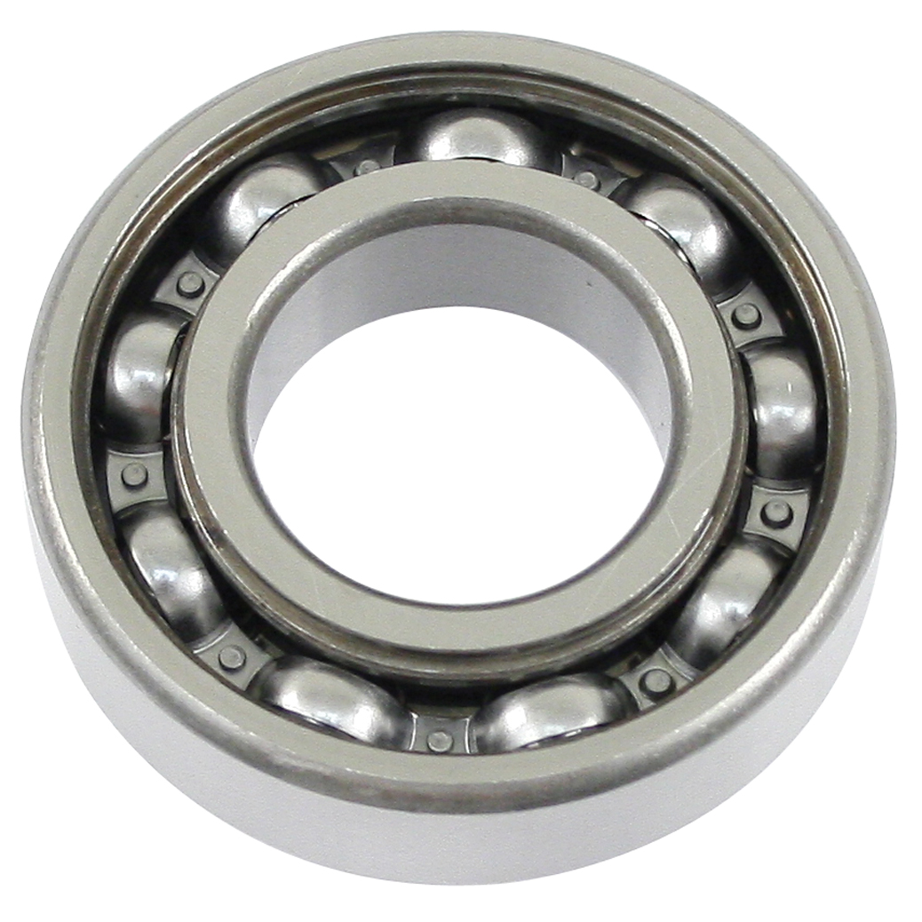 Empi 113-501-283 Vw Bug,Ghia IRS Rear Inner Wheel Bearing, 1968-79, Each