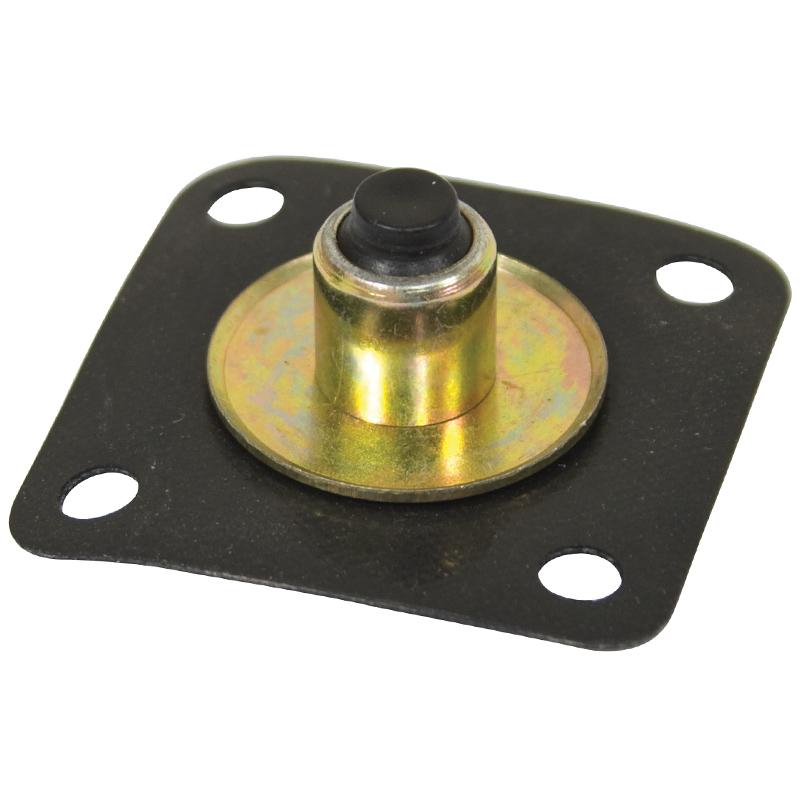 Suspension Control Arm Bushing Kit-XL Rear Energy 8.3118G