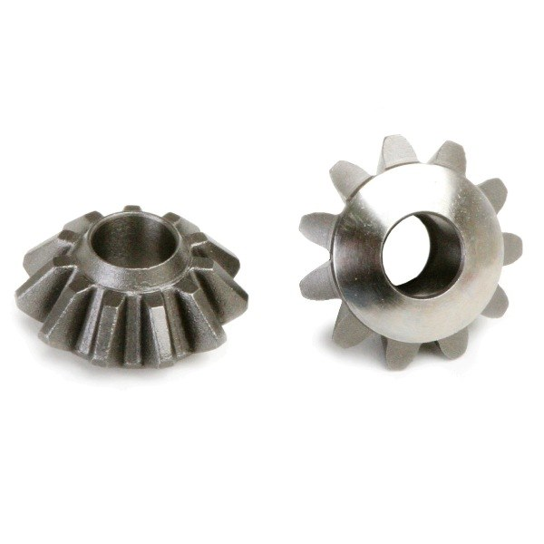 11 Tooth Spider Gear For Swing Axle Vw Type 1 Transmissions, Pair