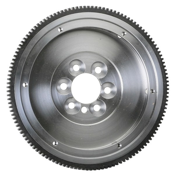 Chevy 8 Flywheel For 43 V 6 Engines Dune Buggy Parts Sandrail