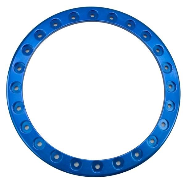 Empi 9775 Blue 15
