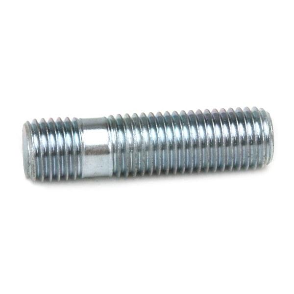 Wheel Stud 12mm X 1 5 Thread Pitch 1 75